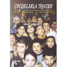 Çocuklarla Tiyatro