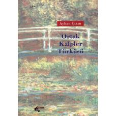 Ortak Kalpler Türküsü